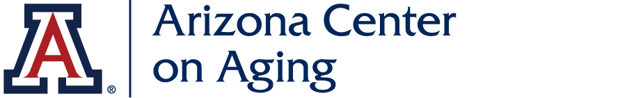 Arizona Center of Aging | Home